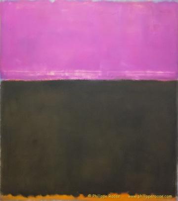 Rothko 13-12-2014 133