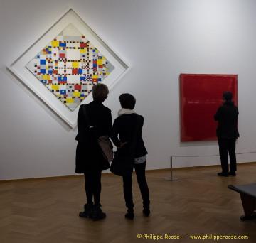 Rothko 13-12-2014 134