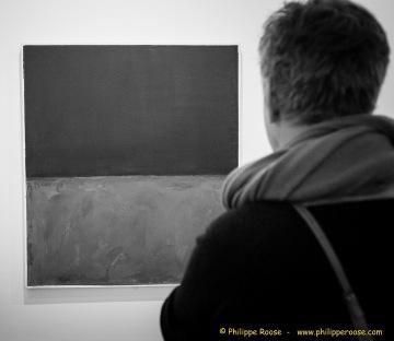 Rothko 13-12-2014 142