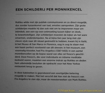 Rothko 13-12-2014 160