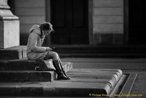 Castelfalfi 2-01-2015 075