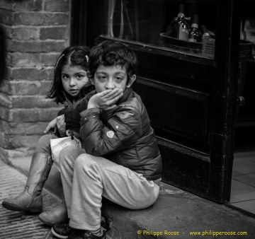 Castelfalfi 4-01-2015 227