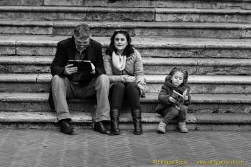 Castelfalfi 4-01-2015 231