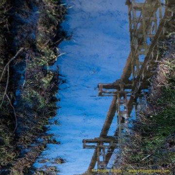 Petroleum Zuid 2015-02-15 022