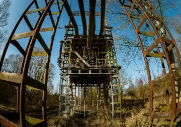 Petroleum Zuid 2015-02-15 027