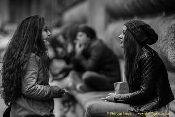 Castelfalfi 3-01-2015 120