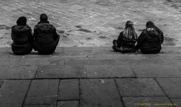 Castelfalfi 3-01-2015 393