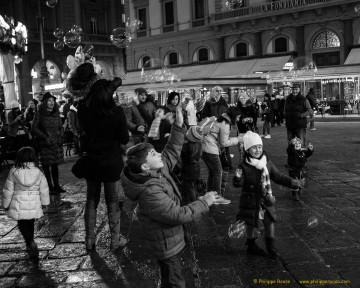 Castelfalfi 3-01-2015 419