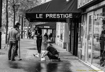 Paris 26-04-2015 245
