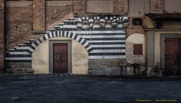 Pistoia 20150408 068-Edit