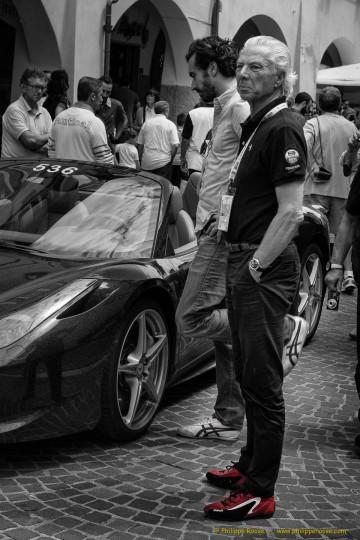 Castelfalfi 16-05-2015 051-Edit