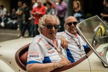 Mille Miglia 2015 20150516 344