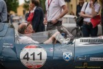 Mille Miglia 2015 20150516 358
