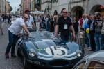 Mille Miglia 2015 20150516 369