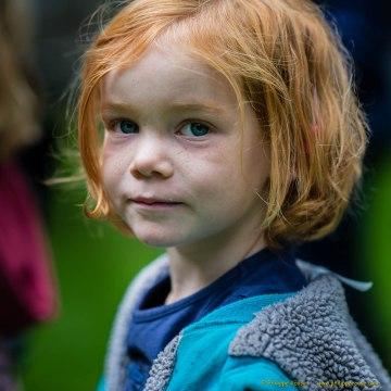 Breda REd Hair 2015 67