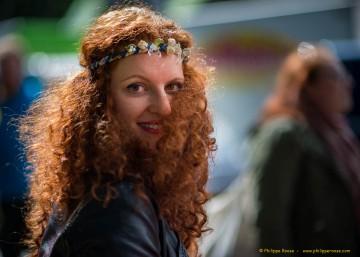 Breda REd Hair 2015 95