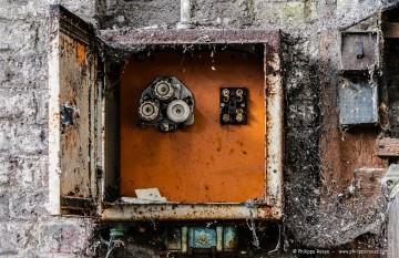 Montevideo 20090419_004_