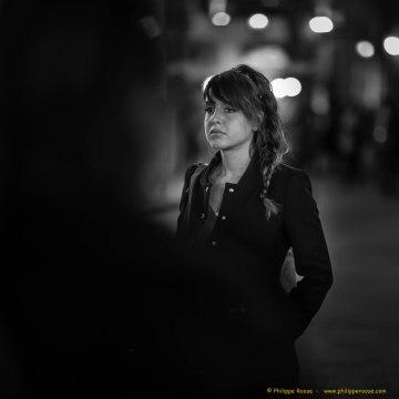 Firenze 2015 11 12 002
