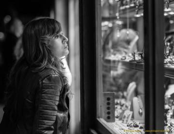 Firenze 2015 11 12 004.jpg