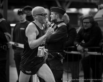 Antwerp 10 miles 2016 20160417 59.jpg