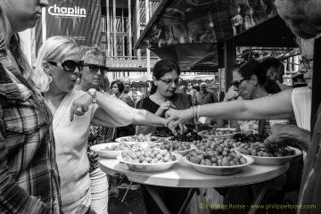 Antwerpen Vogelmarkt 20160605 19