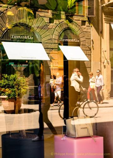 Firenze 20160507 56