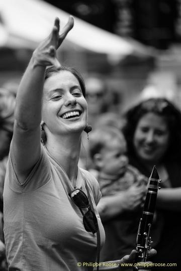 Antwerpen Kultuurmarkt 28-08-2016 105