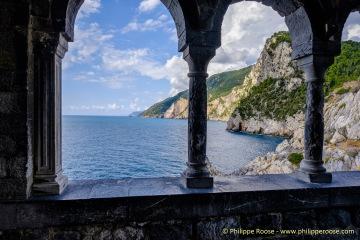 italie-20160921-14h-39-24