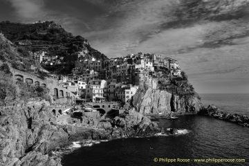 italie-20160920-16h-22-17-2