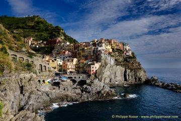 italie-20160920-16h-22-17