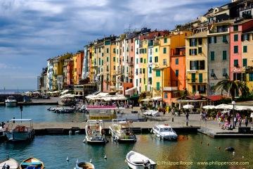 italie-20160921-11h-35-18