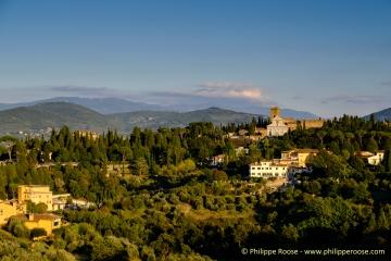 italie-20160922-18h-23-15