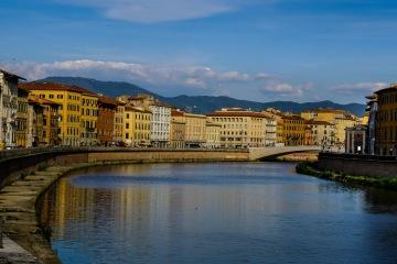 italie-20160924-17h-20-10
