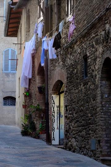italia-2016-11-0147