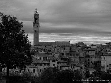 italia-2016-11-2076