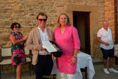Castelfalfi Owners Trophy 2017 561