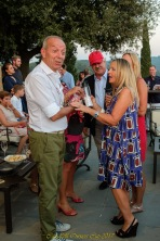 Castelfalfi Owners Trophy 2017 585