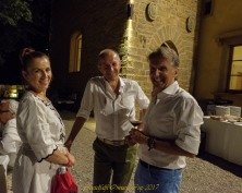 Castelfalfi Owners Trophy 2017 666